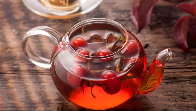 Все о купаже чая и самые популярные чайные смеси