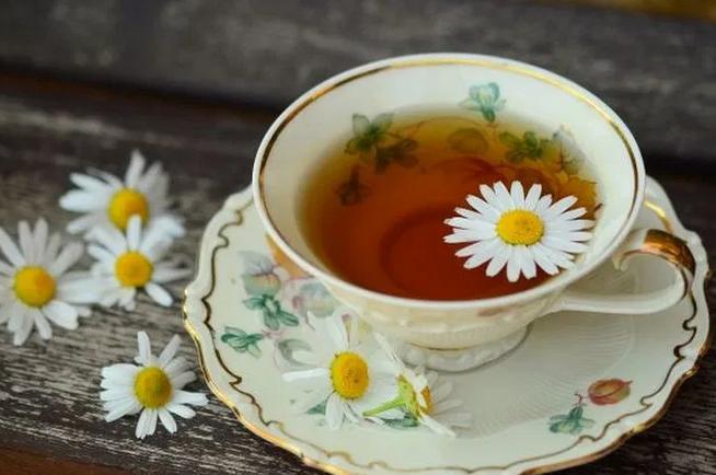 Названы вредные свойства разных видов чая