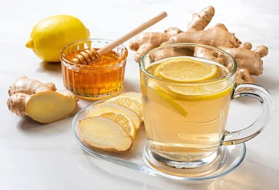 Один из лучших видов чая для продления жизни