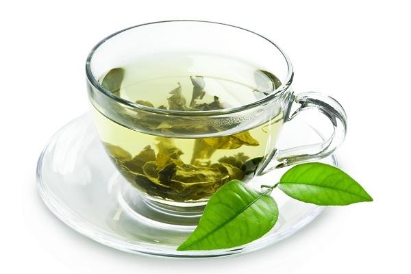 Зелёный чай оказался не таким уж полезным