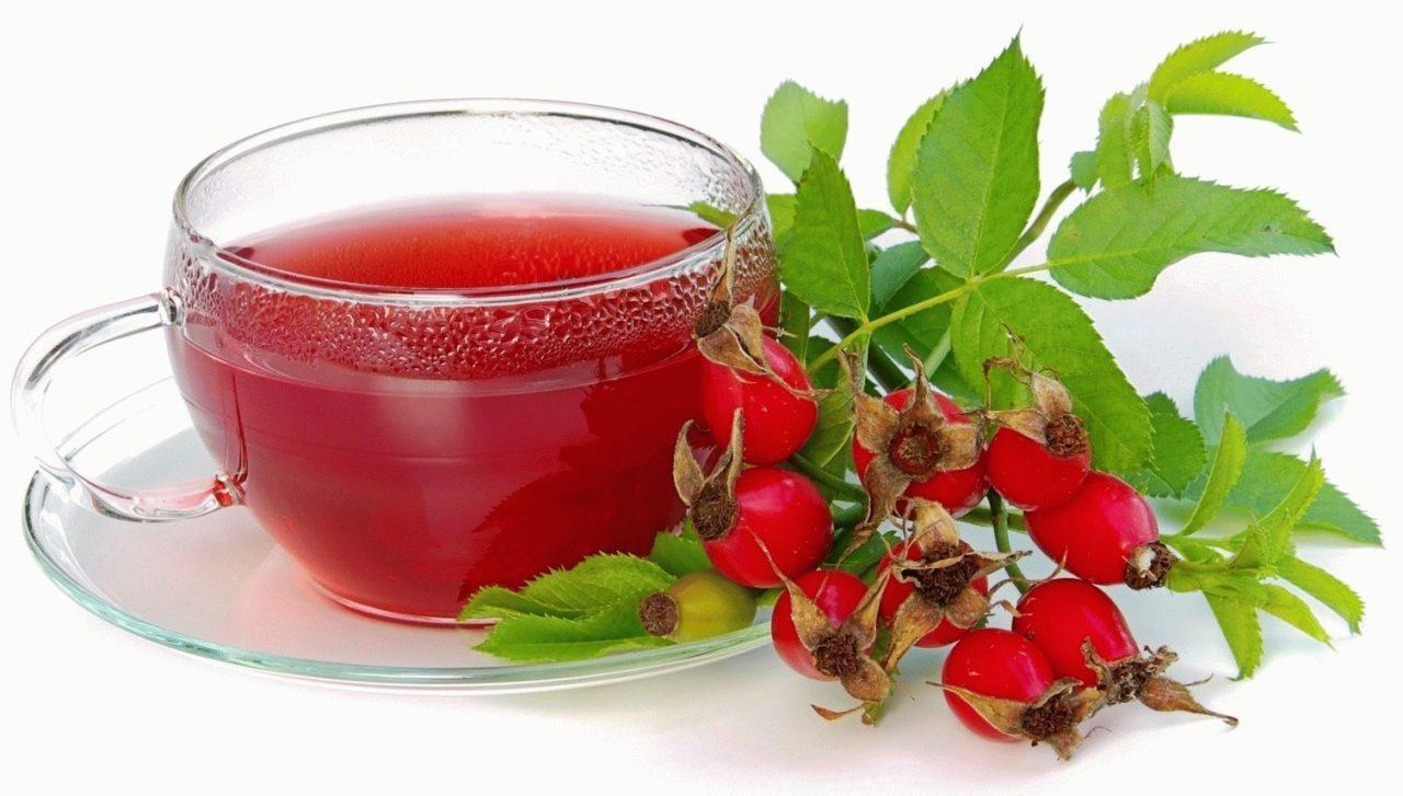 Этот чай защищает от болезней сердца, диабета и продлевает жизнь