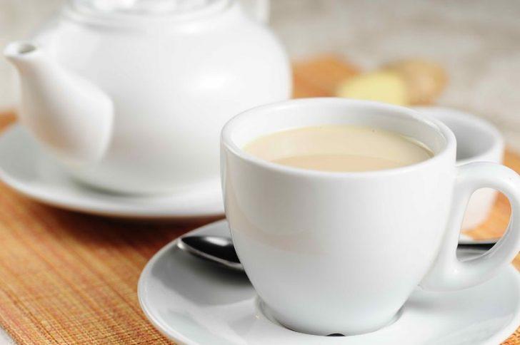 Разгрузка на молокочае: плюсы и минусы