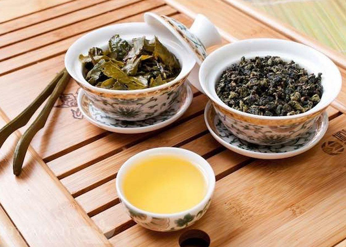 Врач объяснила пользу и вред разных видов чая