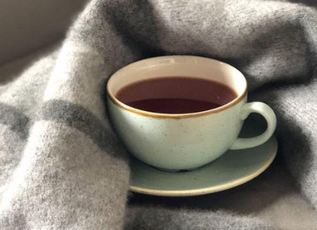 Почему нужно ежедневно пить чай из гибискуса?