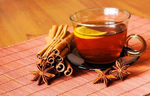 Звезда среди специй: польза аниса + как использовать масло и чай