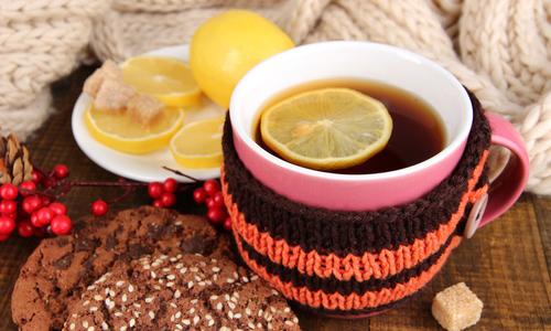 5 болезней, при которых лучше отказаться от чая