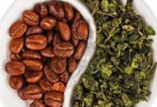 Зеленый чай и кофе могут спасти жизнь диабетикам