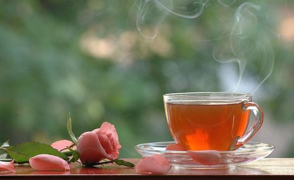 10 признаков качественного чая