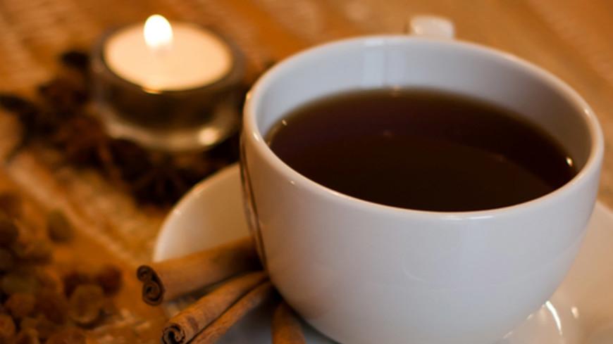 Чай и черника – незаменимые помощники в борьбе с болезнями сердца