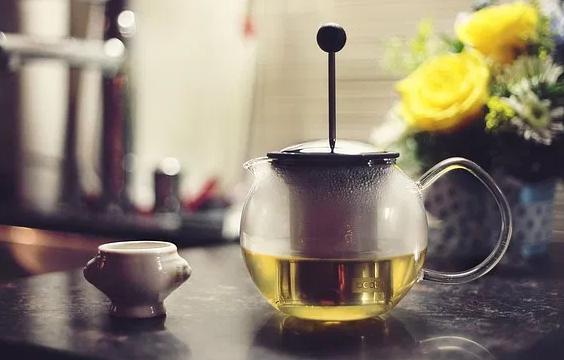 Черный чай – факты, о которых молчат производители