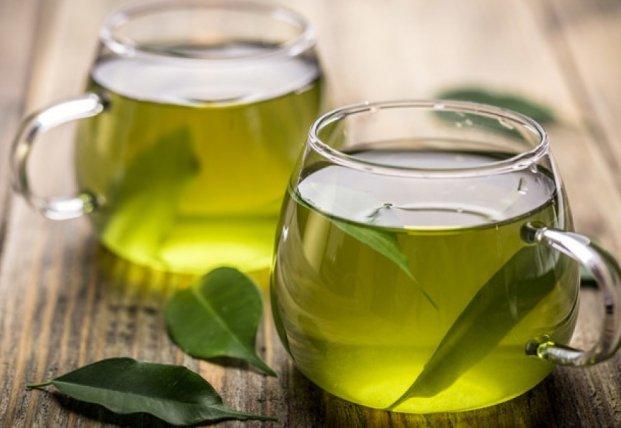 Как может навредить организму зеленый чай: нарушения, которые он вызывает