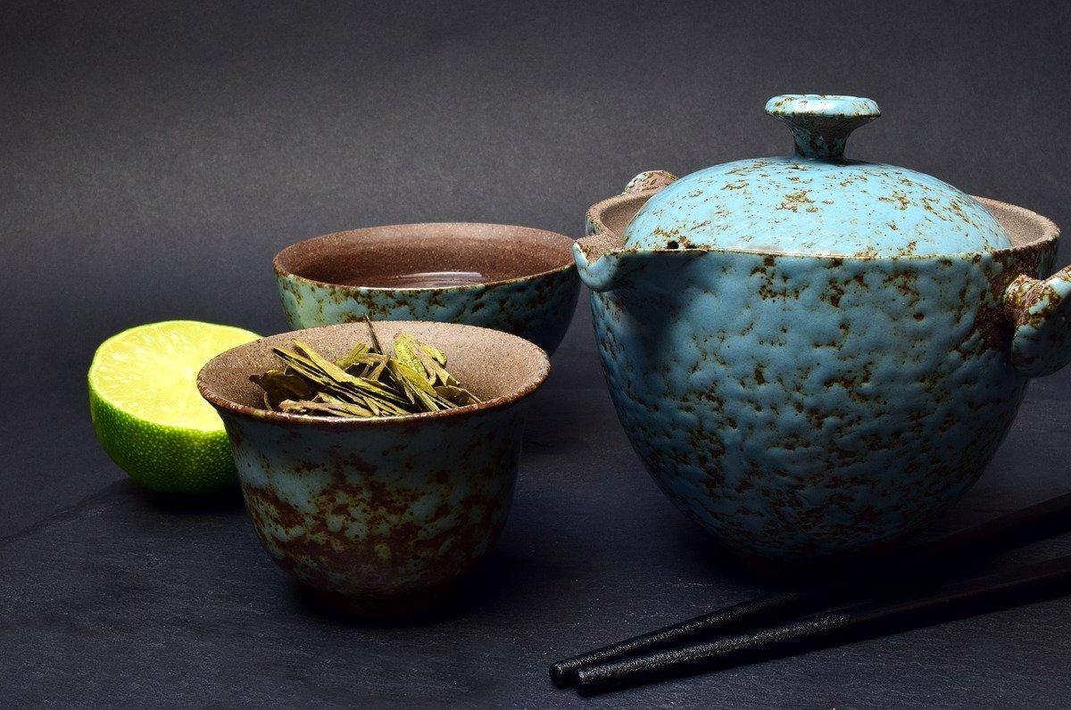 Амазонский чай аяхуаска стимулирует образование новых нейронов
