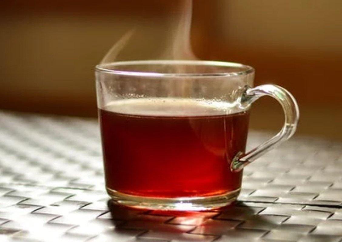 Простой напиток для укрепления иммунитета и сердца: как помогает ячменный чай