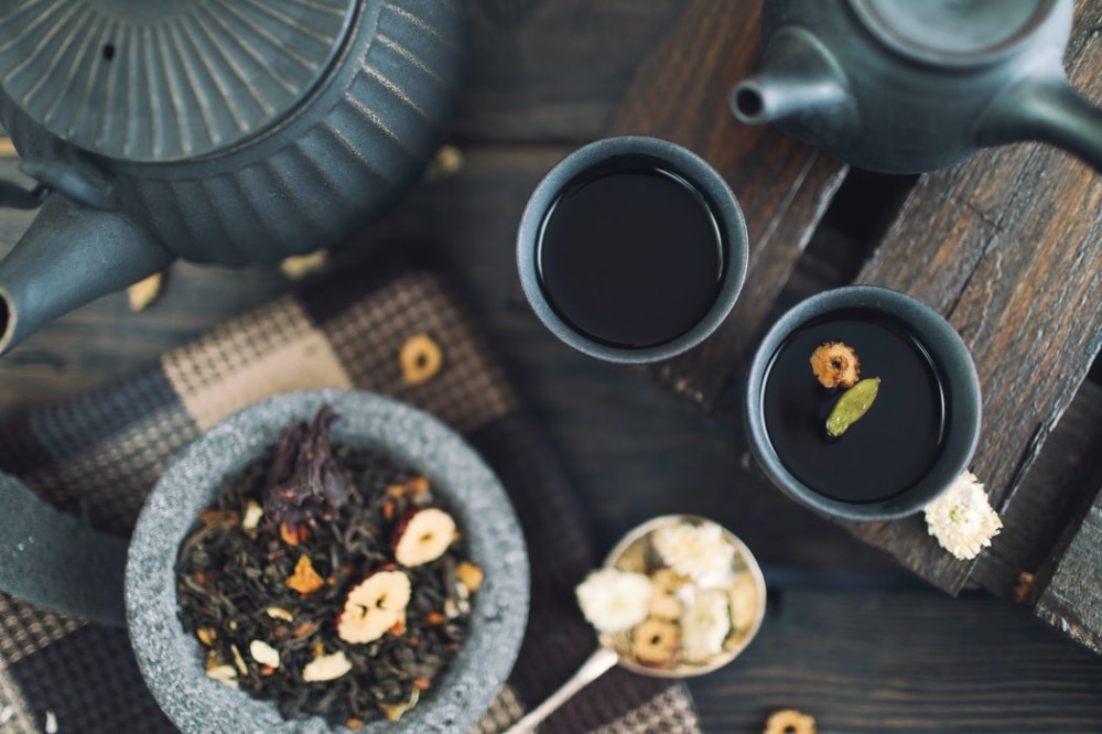 Выявлены сорта чая со свойством подавлять размножение коронавируса