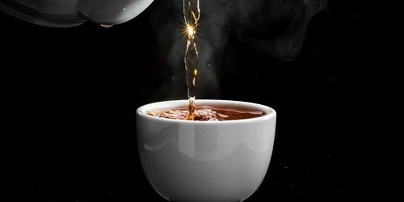 Ученые предупредили об опасности любителей горячего чая