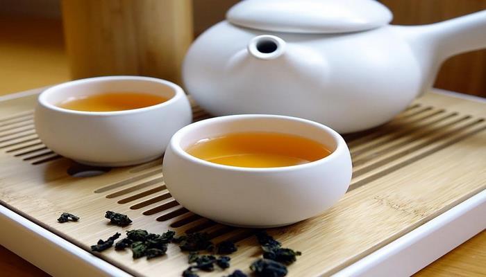 Отсутствие сахара в чае не влияет на его вкус