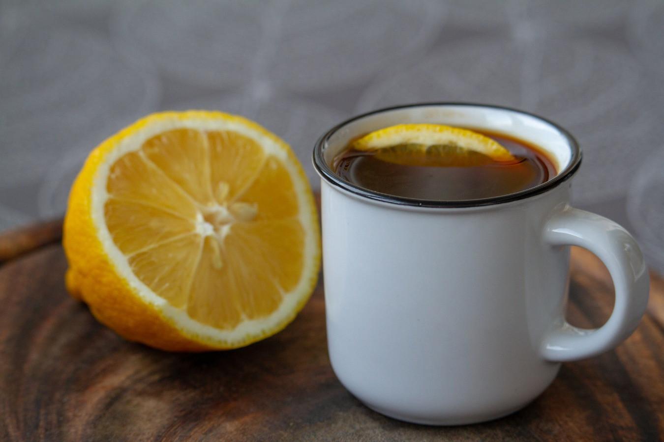 Как правильно пить кофе и чай, чтобы похудеть
