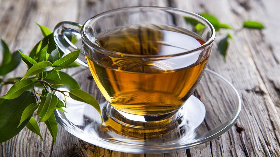 Исследователи рассказали о влиянии зеленого чая на мужчин