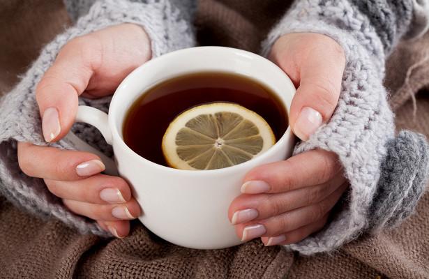 Медик объяснил, кому нельзя пить чай
