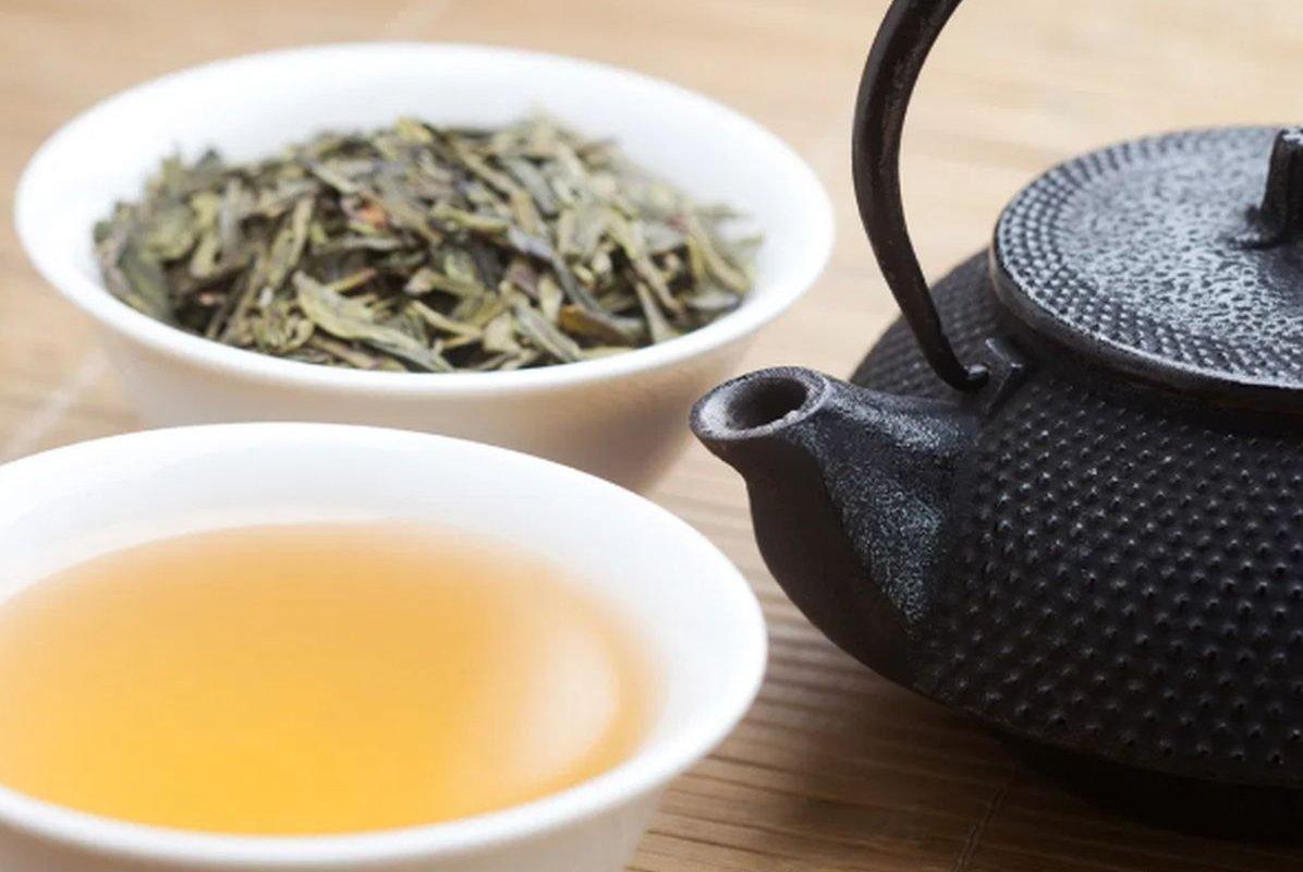 Как долго может быть годен к употреблению заваренный чай?