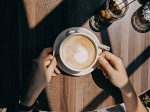 4 большие кофейные ошибки: почти каждый совершает их при приготовлении кофе