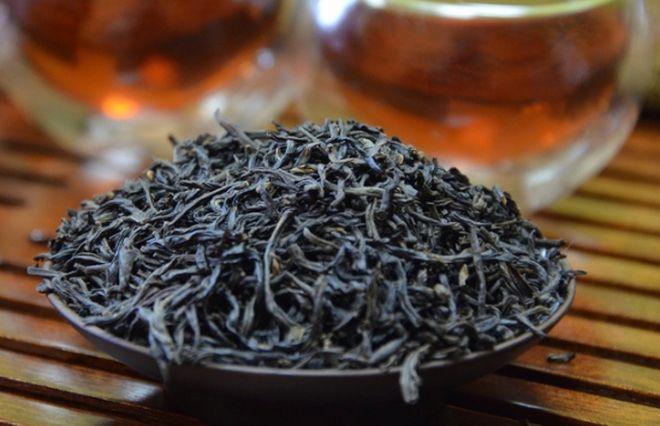 Что такое байховый чай – знакомство с его видами и свойствами