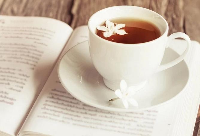 Чай для похудения: польза и вред, особенности употребления и противопоказания