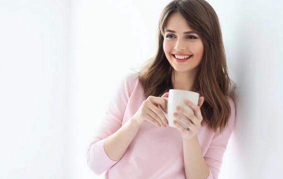 Можно ли пить чай во время беременности и на какие сорта обратить особое внимание
