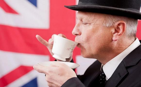 Чайные традиции англичан и русских: что общего?