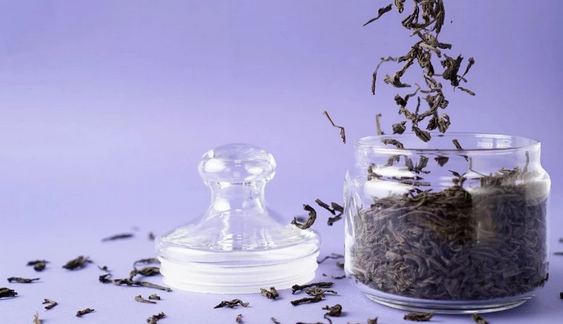 Что делать, если любимый чай стал отдавать неприятным запахом
