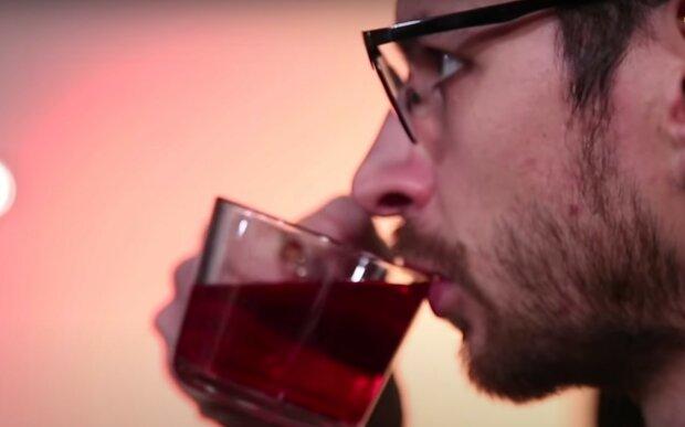 Какой чай укрепляет иммунитет и убивает вредные бактерии