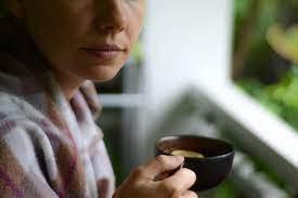 Марокканский чай: секрет традиционного согревающего напитка