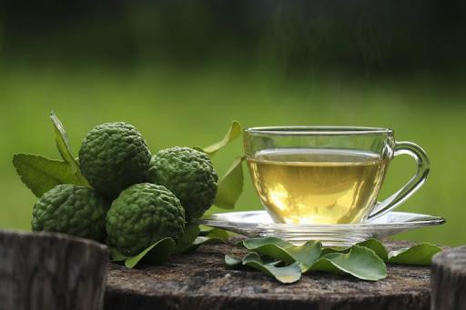 Груша, трава или цитрус? Что такое бергамот и какое отношение он имеет к чаю