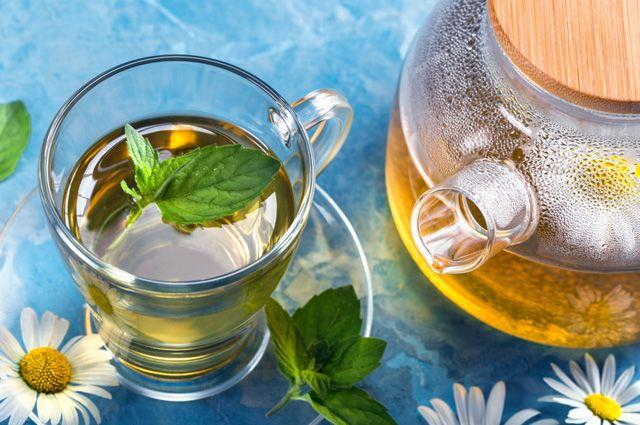 Ученые объяснили, почему не стоит пить горячий чай
