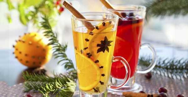 Чай, морс или рассол: 5 лучших напитков