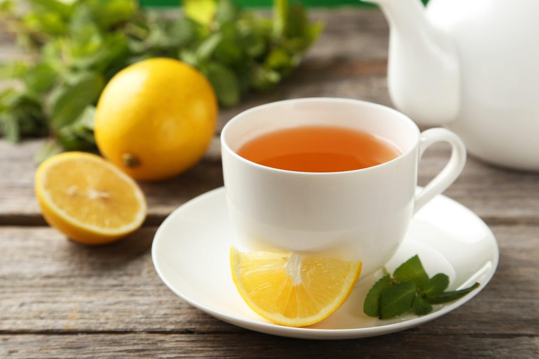Чай защищает людей от преждевременной смерти