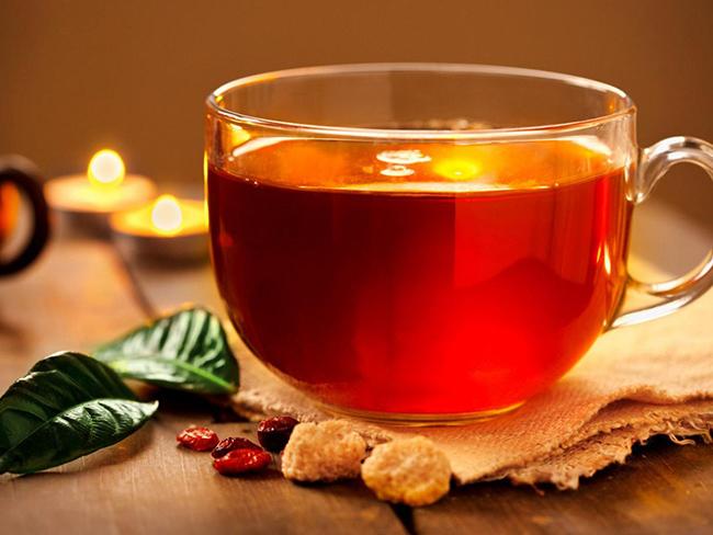 Названы ошибки, которые разрушают целебные свойства чая