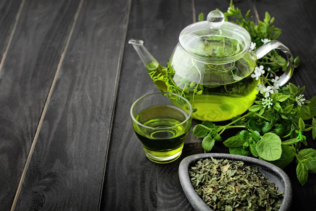 Учёные доказали большую эффективность черного чая над зелёным в профилактике заболеваний сосудов